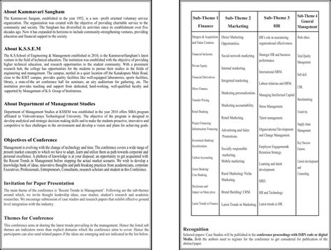 what should you put in your resume summary sle resume