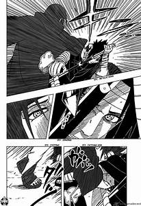 Naruto Chapter – Otaku Orbit