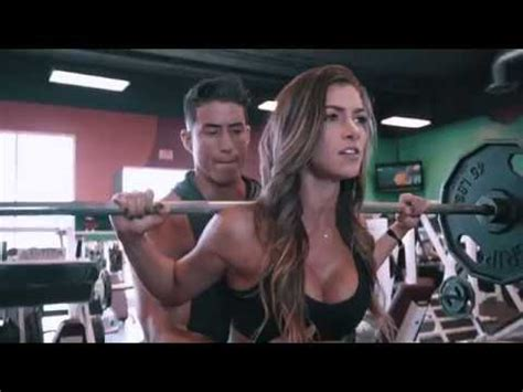 anllela sagra workout fitness motivation 2016 anllela sagra workout 2 47 in mp3