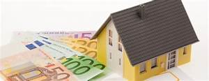 Erbschaftssteuer Immobilien Freibetrag : schenkungssteuer bei immobilien ~ Lizthompson.info Haus und Dekorationen