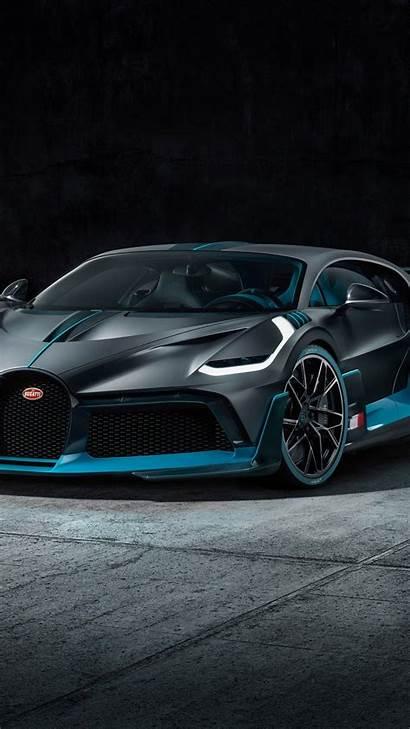 Bugatti Divo 4k Wallpapers Luxury Iphone Cars