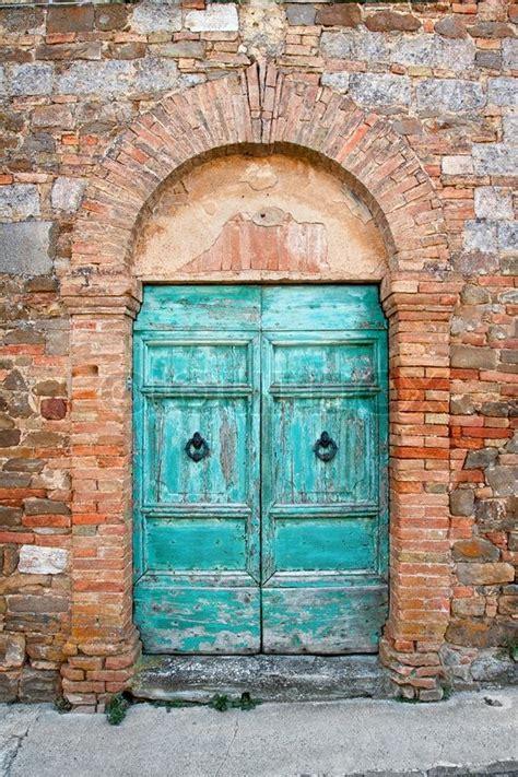 dor  tuscany italy stock photo colourbox