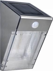 Solar Wandleuchte Mit Bewegungsmelder : led solar wandleuchte so10 leuchtenservice shop ~ Orissabook.com Haus und Dekorationen