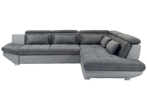 conforama garantie canapé canape tissu conforama maison design wiblia com