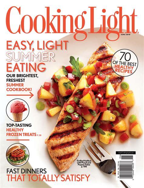 magazines cuisine cooking light magazine 2017 grasscloth wallpaper