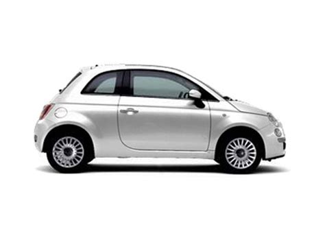 Fiat 500 Picture by Fiat 500 Pictures Fiat 500 Photos And Images Carkhabri