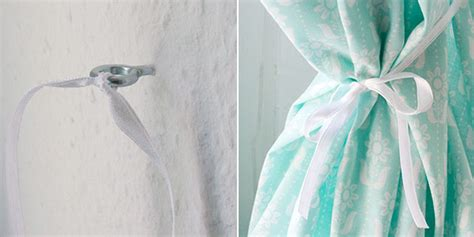 kräuselband ähen anleitung gardinen richtig raffen gardinen richtig raffen gardinen