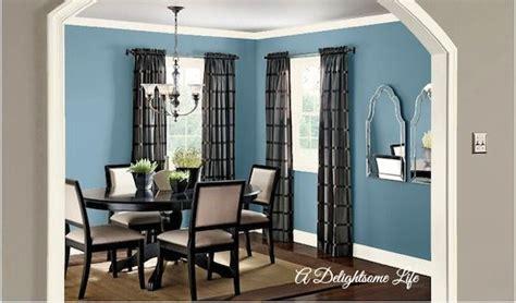 valspar reserve paint review home decor colors furnishings home decor home decor colors