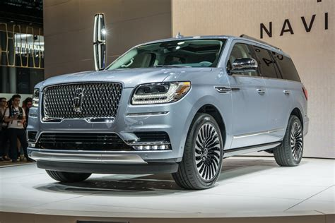 howes future fords lincoln luxury brand hinges smaller ambition