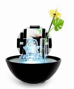 Tischbrunnen Mit Beleuchtung : tischbrunnen mit beleuchtung tischbrunnen buddha mit beleuchtung 35 99 tischbrunnen mit ~ Orissabook.com Haus und Dekorationen