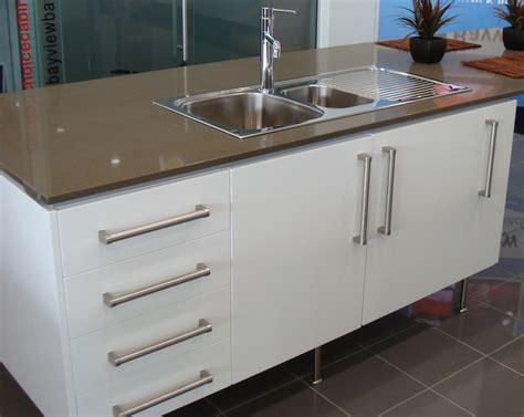 ikea kitchen cabinet handles ikea cabinet hardware latest ikea kitchen cabinet doors