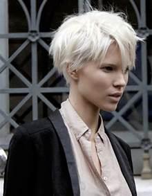 coupe de cheveux fin coupe de cheveux courte pour cheveux fins les plus belles coupes courtes de