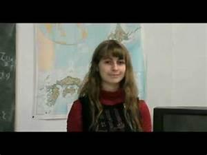 Cours De Japonais Youtube : cours de japonais f d ration royale culturelle belgo japonaise mons youtube ~ Maxctalentgroup.com Avis de Voitures