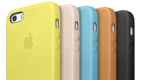 best phone cases for iphone 5s best iphone 5s cases to buy 2014 trusted reviews