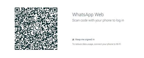 whatsapp  browser  whatsapp web