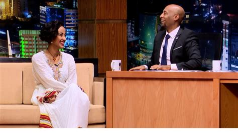 seifu  ebsseifu  ebs interview   actress