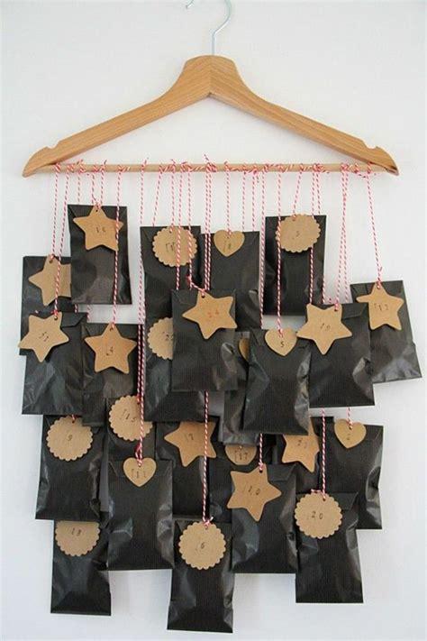 adventskalender selber basteln männer die besten 25 adventskalender selber basteln ideen auf diy adventskalender basteln