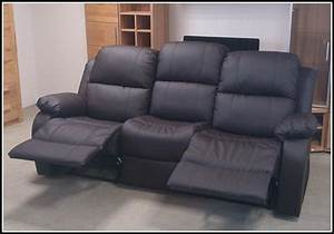 Sofa Mit Relaxfunktion : 3 sitzer sofa mit relaxfunktion download page beste wohnideen galerie ~ Whattoseeinmadrid.com Haus und Dekorationen