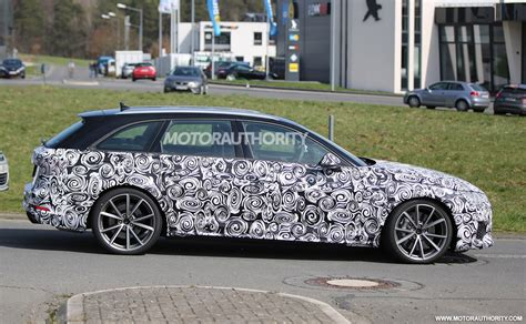 2018 Audi Rs 4 2017 Audi A8 L Extended 2018 Tesla Model