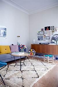 les 25 meilleures idees de la categorie salon marocain pas With tapis berbere avec canapé relax belgique