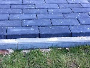 Terrasse Pflastern Unterbau : terrasse selber pflastern anleitung pflasterarbeiten gartenterrasse hausbau blog ~ Whattoseeinmadrid.com Haus und Dekorationen