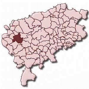 Stadt Bad Bramstedt : altes kurhaus 24576 bad bramstedt ~ Orissabook.com Haus und Dekorationen
