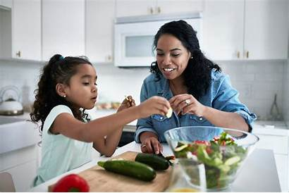Healthy Lifestyle Eating Diabetes Adopting
