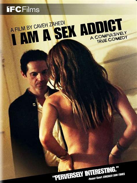 I Am A Sex Addict Movie Trailer And Videos Tv Guide