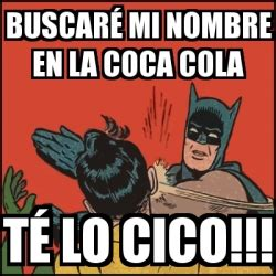 Memes De Batman Y Robin En Espaã Ol - memegenerator batman slaps robin crear meme batman slaps robin hacer meme de batman slaps robin