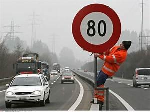 Vitesse A 80km H : limite de vitesse 80 km h sur route pour bient t ~ Medecine-chirurgie-esthetiques.com Avis de Voitures