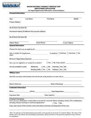 1199seiubenefits org forms employee termination template forms fillable printable