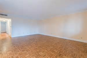 linoleum flooring knoxville tn 3636 taliluna ave apt 214 knoxville tn for sale 109 900 homes com