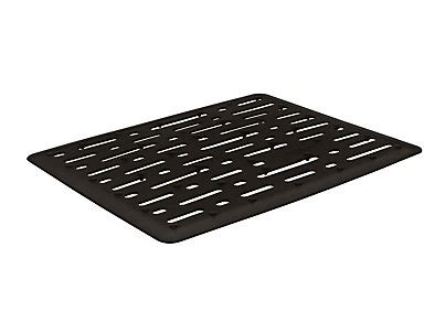 Enhanced Sink Mats  Rubbermaid