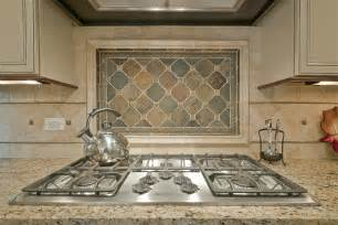 kitchen backsplash pictures bathroom backsplash ideas with white cabinets subway tile closet medium gutters design