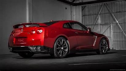 Gtr Nissan Gt 1080 1920 Background Garage