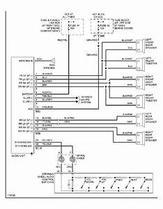 2009 Nissan Versa Radio Wiring Diagram Sample