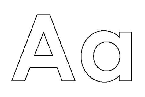 alphabet printables alphabet coloriages à imprimer colorier coloriages1001 fr