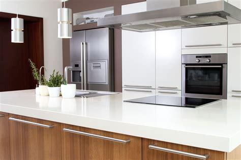 modele de hotte de cuisine hotte de cuisine 5 bons conseils pour bien choisir