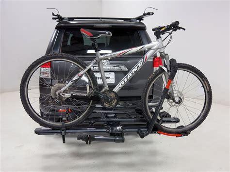 kuat 2 bike nv rack kuat nv 2 0 4 bike platform rack 2 quot hitches aluminum