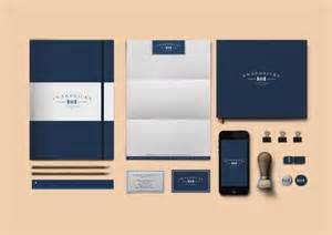 was ist corporate design 20 schicke corporate designs beispiele gelungener einheitsdesigns langweiledich net