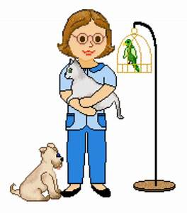 Vet Tools Clipart - Clipart Suggest