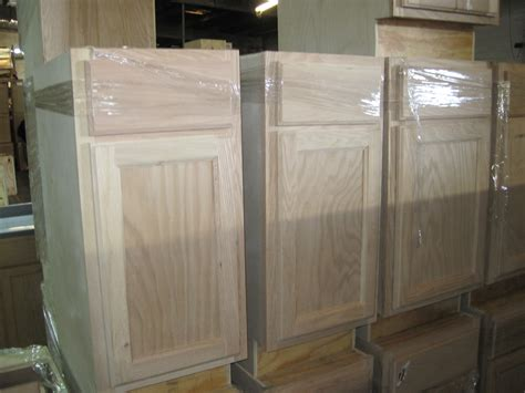 cheap unfinished base cabinets 21 quot inch oak base wholesale kitchen cabinets in north ga