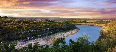 Marble Falls Boat Rentals by Marble Falls Hill Country