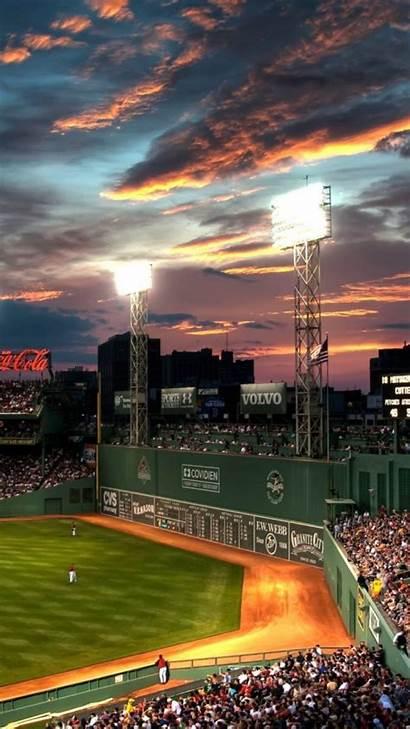Boston Sports Fenway Park Resolution Massachusetts