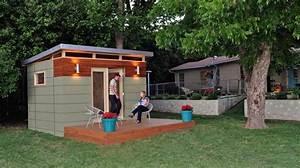 Backyards : Mesmerizing Backyard Shed Designs Contemporary
