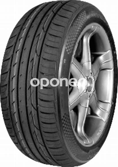 Three P606 Oponeo