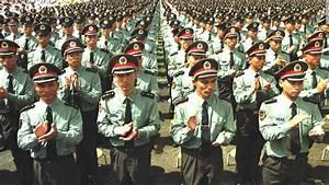 Hong Kong's 1997 Handover