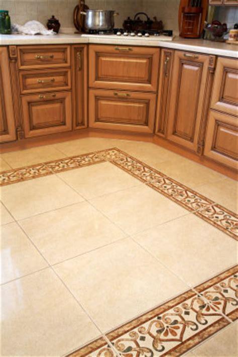 ideas for kitchen floor tiles ceramic tile floors in kitchens kitchen floor tile