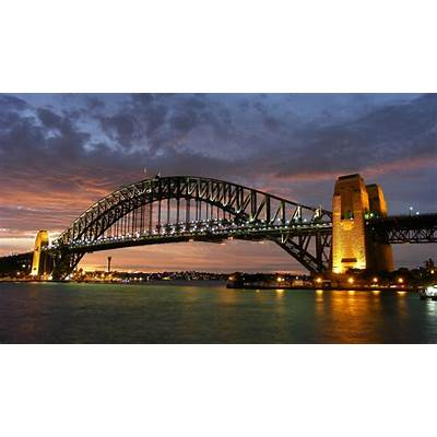 File:Sydney harbour bridge new south wales.jpg