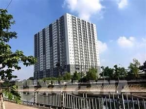 Experts: Vietnam needs to develop more rental housing ...